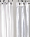 Bath Accessories, Shower Curtain Liner