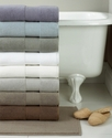 CLOSEOUT Hotel Collection Bath Towels, Turkish 20