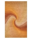 Liora Manne Area Rug, Dunes 9102/27 Waves Sunset 3