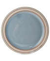 Dinnerware, Heritage Terrace Salad Plate