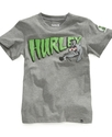 Kids T-Shirt, Boys Yeah Buddy Tee