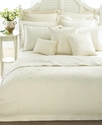 Bedding, Whitehall California King Bedskirt Beddin