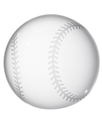 Paper Weight, Baseball