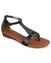 Carlos by Carlos Santana 