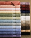 Charter Club Bath Towels, Classic 13   Square Wash