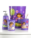 Bath Accessories, Dora Picnic Tumbler