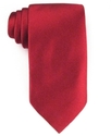 Donald Trump Big and Tall Tie, Signature Collectio