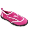 Kids Water Shoes, Girls or Little Girls Aqua Socks