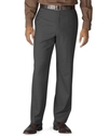 Lauren By Ralph Lauren Dress Pants, 100% Wool Flat