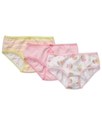 Carter's Kids Underwear, Toddler and Little Girls