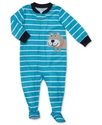 Carter's Baby Pajamas, Baby Boys One-Piece Footed