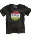Kids T-Shirt, Boys Krush &amp; Only Tee