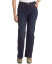 Levi's Petite Jeans, 512 Perfectly Slimming High-R
