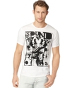 Calvin Klein 