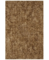 Dalyn Area Rug, Metallics Collection IL69 Taupe 5'