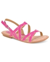 b.o.c. by Born Shoes, Tunisia Sandals Women&#39;s Shoe