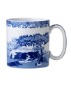 Spode   Blue Italian   Mug