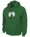 NBA Big and Tall Hoodie, Boston Celtics Pullover H