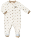 Carter's Baby Coverall, Baby Boys Football Terry-C
