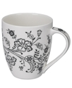 Dinnerware, Ava Mug