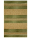 Liora Manne Area Rug, Indoor/Outdoor Tropez 2815/1