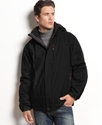 Jacket, Haven 3-in-1 Systems Jacket