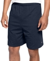 Champion Shorts, 6   Jersey Shorts