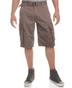 Royal Premium Shorts, Leslie Cargo Shorts