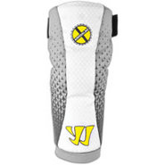 Warrior 
