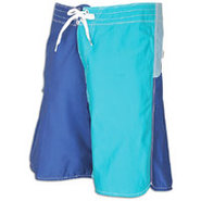 Era Classic Boardshort - Mens - True Blue