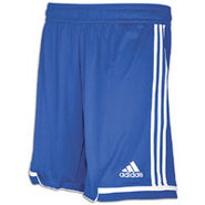 Regista 12 Short - Mens - Cobalt/White