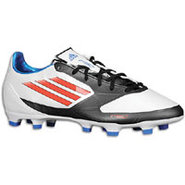 F30 TRX FG Synthetic - Mens - White/Core Energy/Bl