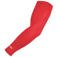 EVAPOR Arm Sleeve - Mens - Scarlet