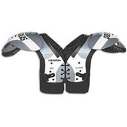 Commando Youth Shoulder Pad - Boys Grade School