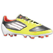 F30 TRX FG Synthetic - Mens - Phantom/White/Electr