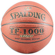 TF 1000 Legacy Basketball - Mens