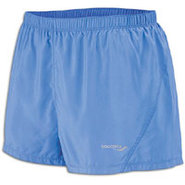 Performance Short - Womens - Blue Crush