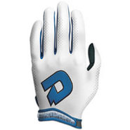 Superlight Fastpitch Batting Gloves - Womens - Roy