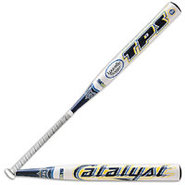TPS Catalyst FP12C Fastpitch Bat - Womens