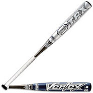 Vertex YB12V TPX Youth Bat - Youth
