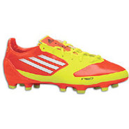 F30 TRX FG Synthetic - Mens - High Energy S12/Whit