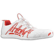 Bare-X Lite 150 - Mens - White/Red