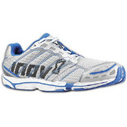 Road-X 255 - Mens - Silver/Blue