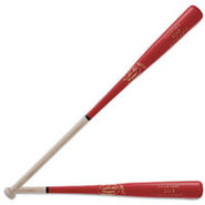 Fungo Bat - Mens - Scarlet