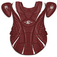 Synge INT Fastpitch Chest Protector - Womens - Mar
