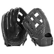 N1 Elite 12.75  Fielders Glove