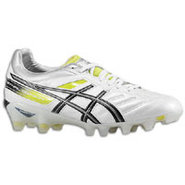 Lethal Tigreor 4 IT - Mens - Pearl White/Black