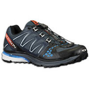 XR Crossmax Guidance - Mens - Atol-X/Deep Blue/Bri