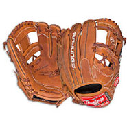 Revo 950 9SC117CS Fielders Glove - Mens - Timbergl