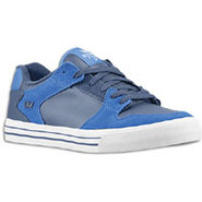 Supra 